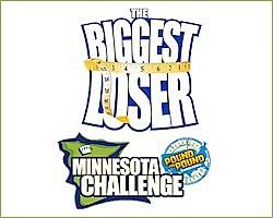 Biggest Loser Minnesota Challenge