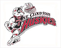 St. Cloud State University Basketball