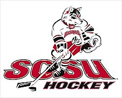 St. Cloud State University Hockey