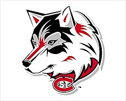 St. Cloud State University Huskies