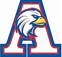 Apollo Eagles