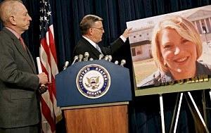 drus law legislation unveiled '05
