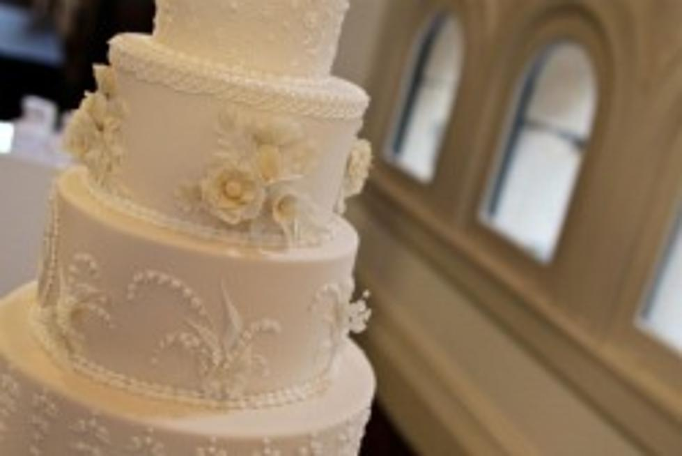 Newlyweds Gifts Stolen On Wedding Night
