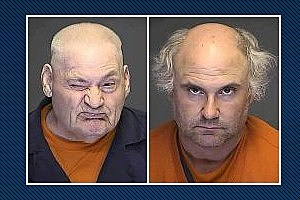 kandiyohi men The two men are father and son,  assisting the state patrol at the scene were the kandiyohi county sheriff's office, kandiyohi county rescue,.