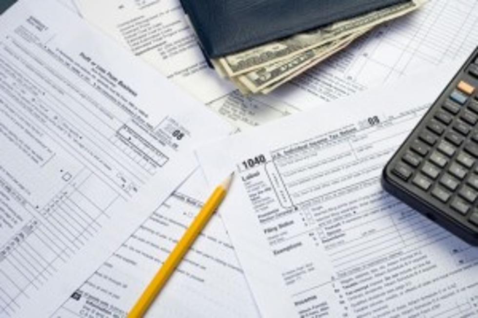 Minnesota Wisconsin Close To Tax Reciprocity Deal