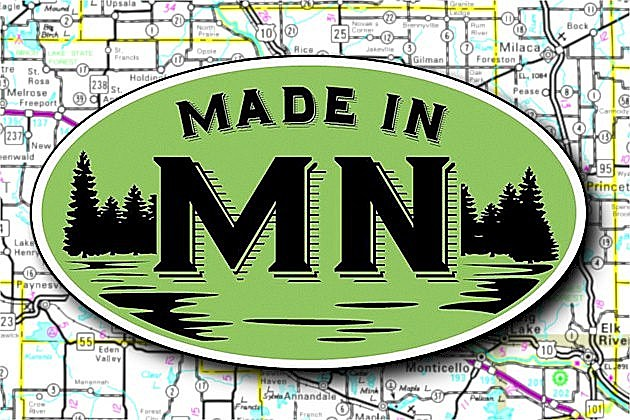 made_in_minnesota_630x420