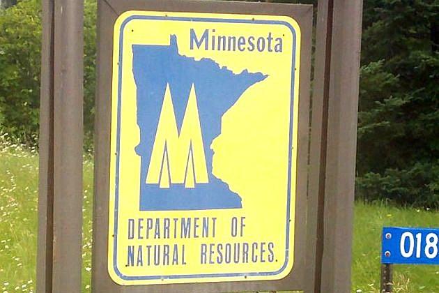 Minnesota laws on dating a minor