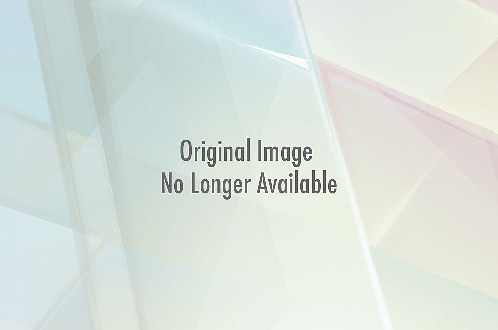 Frozen in Time: A WJON News Series