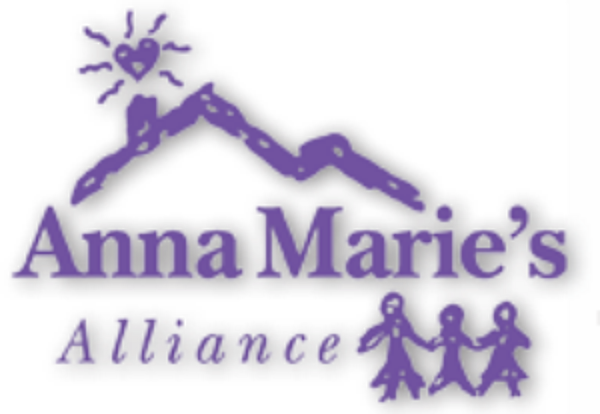 anna marie s hires new executive director. Black Bedroom Furniture Sets. Home Design Ideas