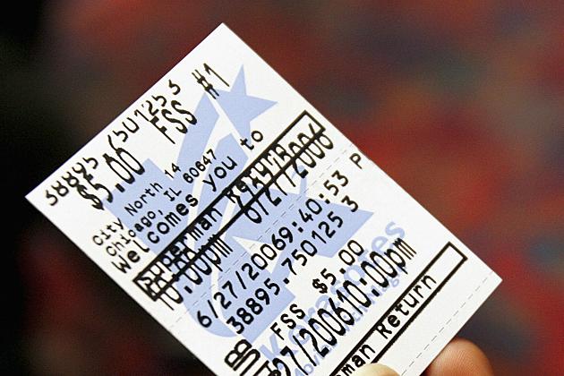 movie stub helps rice county make burglary arrest