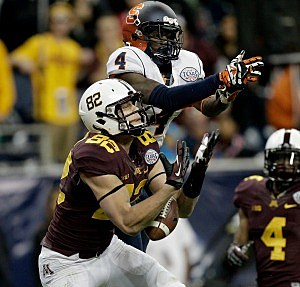 Gophers_Syracuse