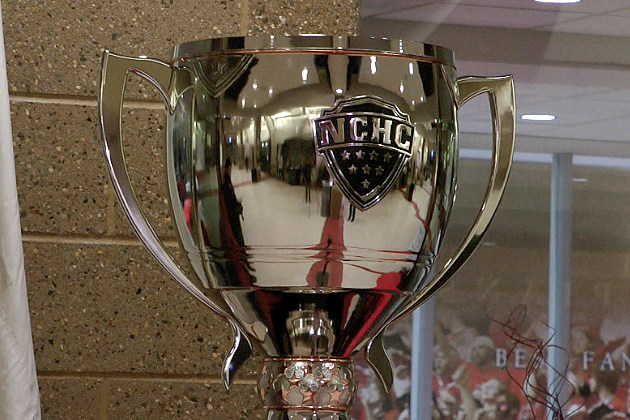 The Penrose Cup