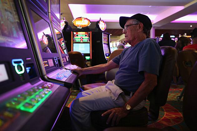 Mn gambling age change