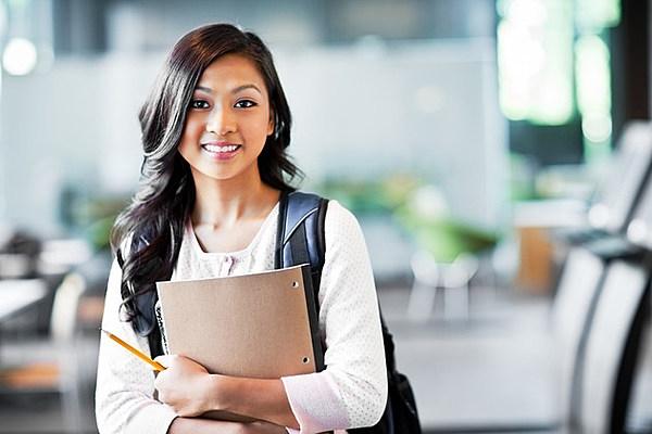 University of Houston Fully Funded Tier One Scholarship