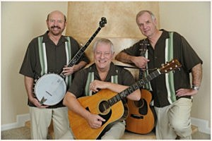 music group kingston trio