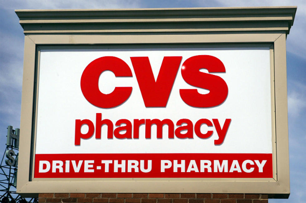 cvs pharmacy opening store in albany this summer