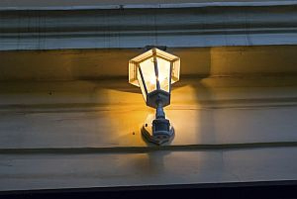 leave your porch light on tonight in memory of jacob wetterling. Black Bedroom Furniture Sets. Home Design Ideas