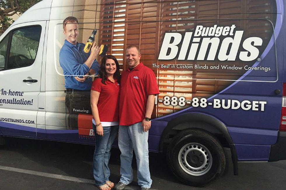 club bb million to from southwest franchise with franchisee dollar colorado concepts home of zero blinds spotlight budget the