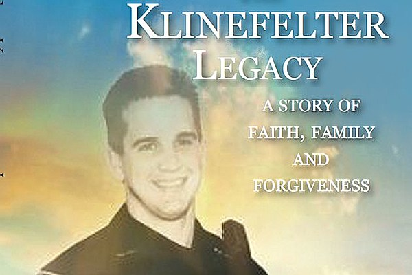 news noon book tells story of killing of officer brian