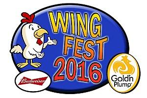 WingFest2016-630x420