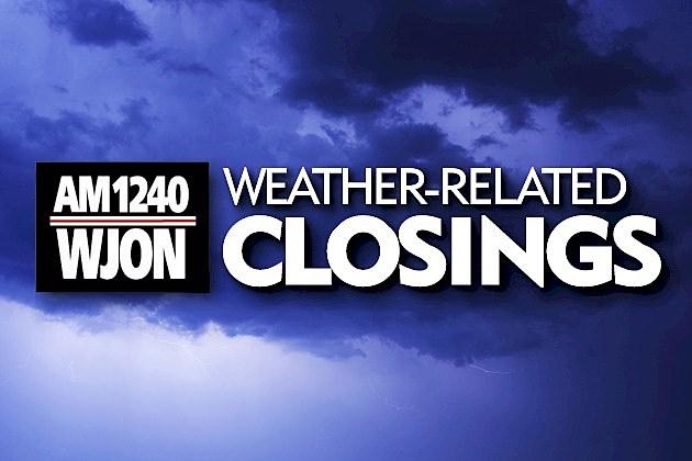 weather_closings_summer_12