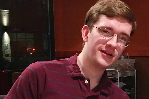 Police Searching for Missing University of Minnesota Student