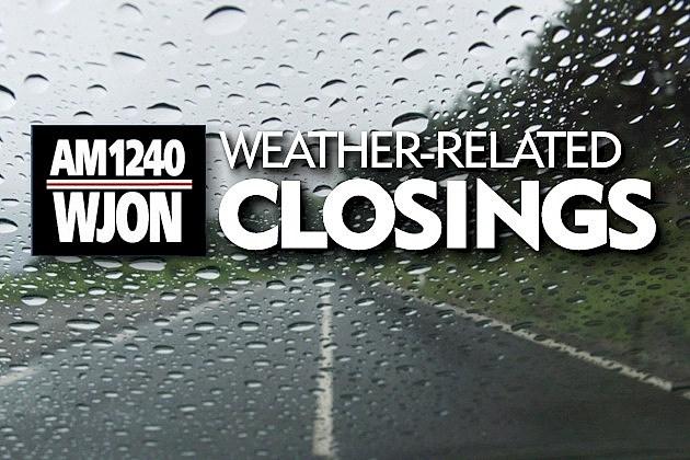 weather_closings_summer_2