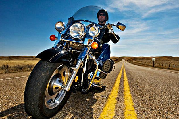 MOTORCYCLE-GO1