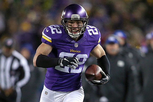 Harrison-Smith-Vikings