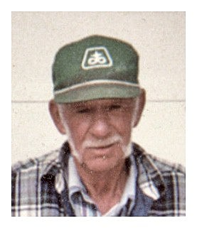 burtrum dating site March 15, 1934 - june 30, 2018 donald bertram, 84, of robinson, il,  private  family graveside services will be held at a later date at the oak.