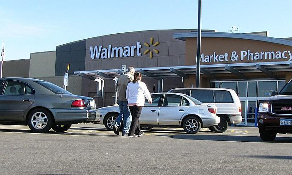 central minnesota walmart stores closing earlier than normal on christmas eve - Walmart Closed Christmas
