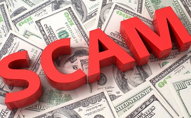 New Phone Scam Discovered by Virginia Authorities
