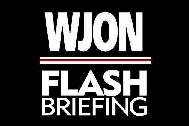 WJON FlashBriefing - 630x420