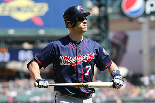 Minnesota-Twins-Joe-Mauer