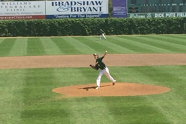 Sauk-Rapids-Baseball