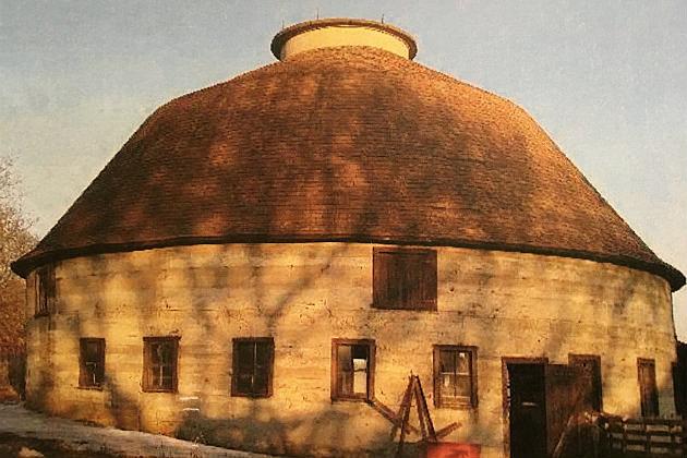 (Photo: Benton County Historical Society)