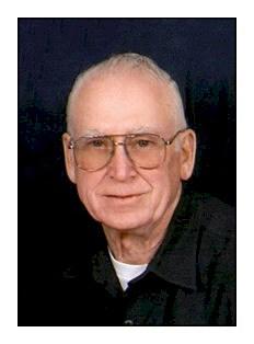 Harry Pfannenstein