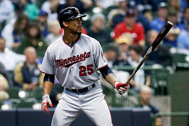 Minnesota-Twins-Byron-Buxton1