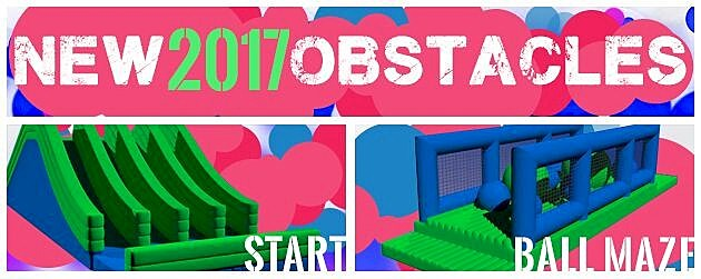 New_2017_Obstacles