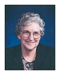 Vera Noggle
