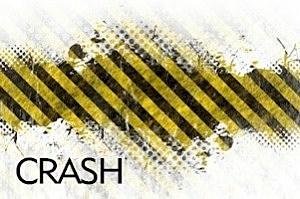 crash_300x200-300x19911