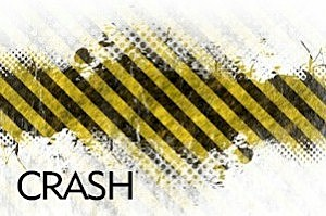 crash_300x200-300x19912