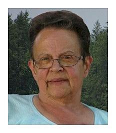 Nancy Adelman