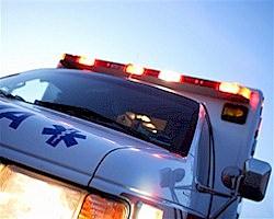 ambulance11