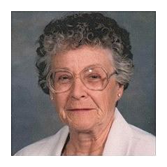 Rosalyn Dvorak
