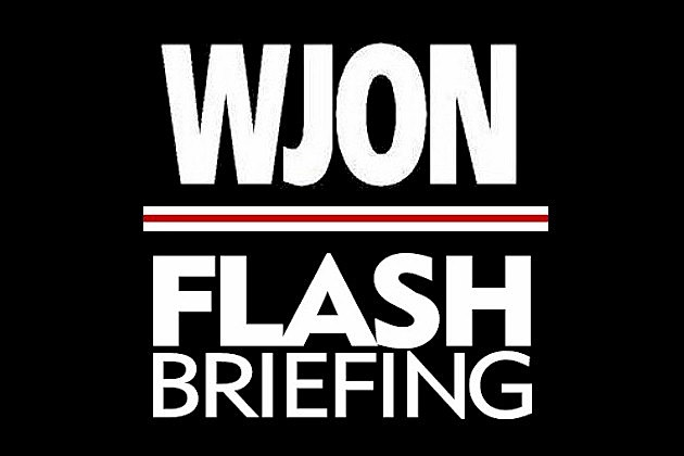 WJON-FlashBriefing-630x4203