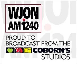 WJON-Coborns-Studio-Sponsor-300x250